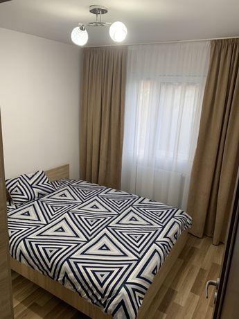 Apartament 2 camere regim hotelier cazare