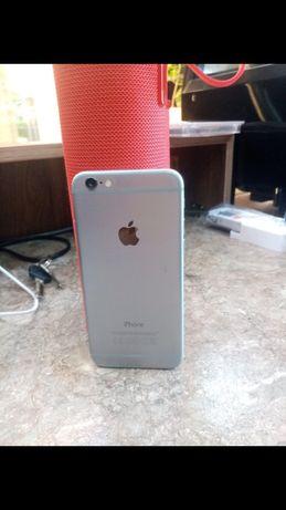 Iphone 6 Обмен 5000
