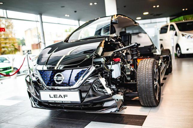 Nissan qashqai x-trail juke terrano бампер фара капот дверь крыло