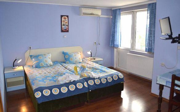 нощувки стаи под наем хотел нощувка в Баня Карловско