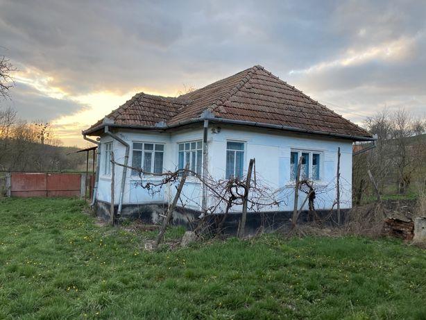 Casa de vanzare in Soimus,Salaj