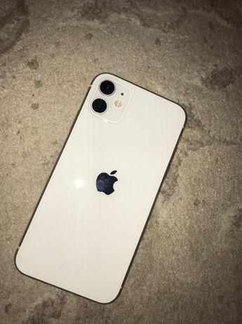 Айфон 11 сатам