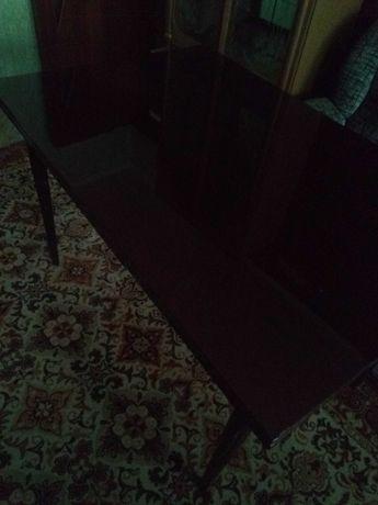 Стол раздвижной, румынский