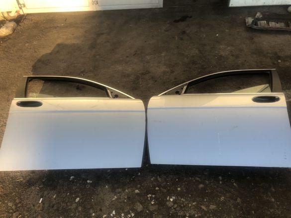 Предни и задни врати БМВ 7 серия, Е65 (predni zadni vrati BMW E65)