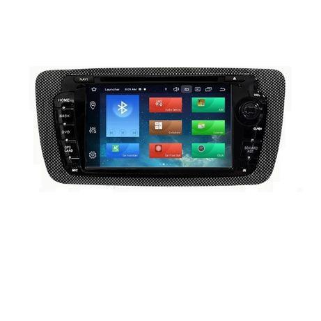Sistem de Navigatie Seat Ibiza 2009-2013,garantie+transport+verificare