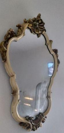 oglinda vintage .
