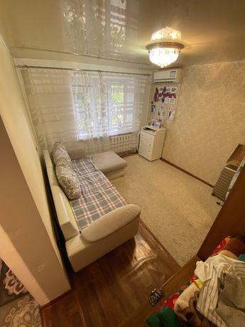 Продам комнаты в общежитие в районе Ремзавода