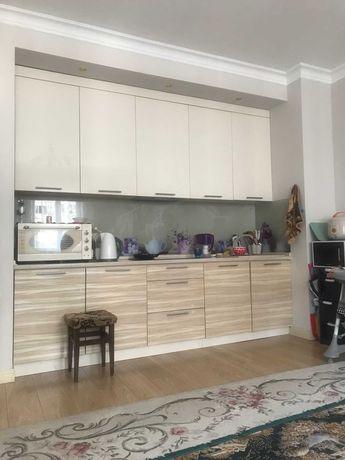 2-комнатная квартира, 70 m2 Шахристан