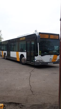 Продам автобус 2003г.