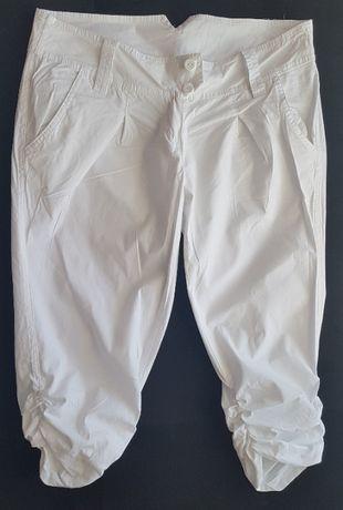 Дамски 7/8 панталон