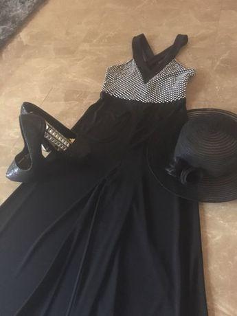 salopeta Zara