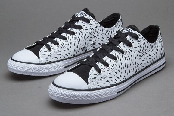 Оригинални converse all star Puma и Soviet обувки кецове Унисекс