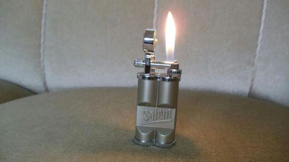 Запалка салем salem