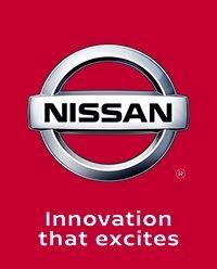 Отключване фабричен код Nissan cd радио навигация