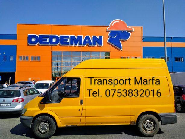IEFTIN Transport Marfa Iasi  Mutari Mobila Diverse  .Non Stop.