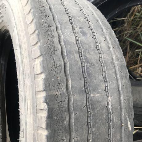 Anvelopa Lassa camioane pt rezerva 215/75 R17,5