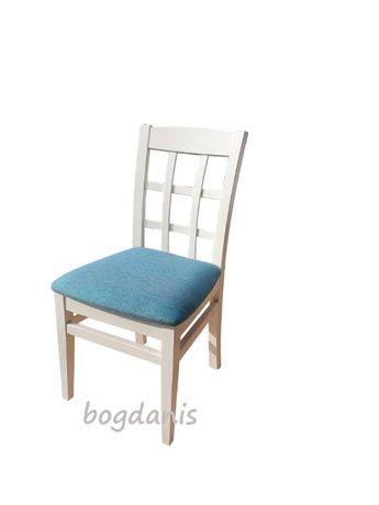 scaune sufragerie, bucatarie model SP05