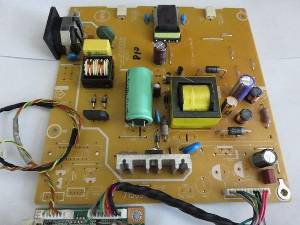 Захранващ блок за монитори PHILIPS/ACER