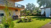 Апартамент Инос,3 спални , 8 човека, 200м от плаж, Керамоти, Гърция