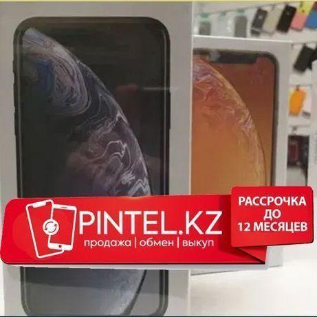 APPLE iPhone x, 64gb Silver /;/ айфон x, 64гб серебряный .. №34