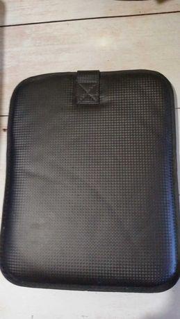 Husa tableta 25/19cm interior.