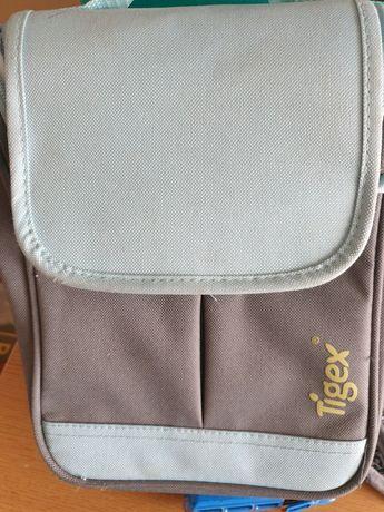 Термо чанта Tigex