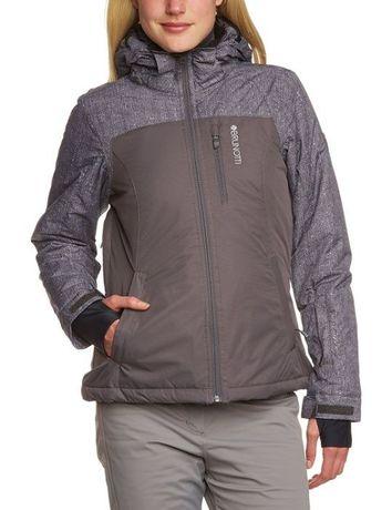 -60% Brunotti, M/XL ново, оригинално дамско ски/сноуборд яке 1wjt 3wjt