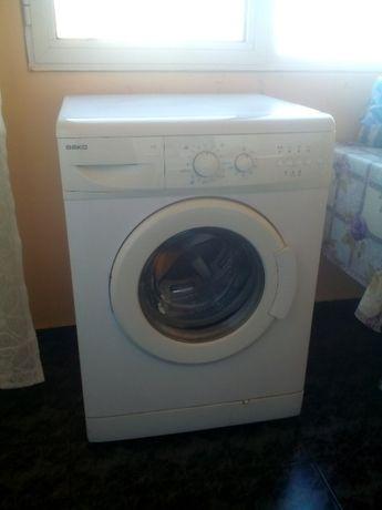 Части за пералня Беко 15080Р