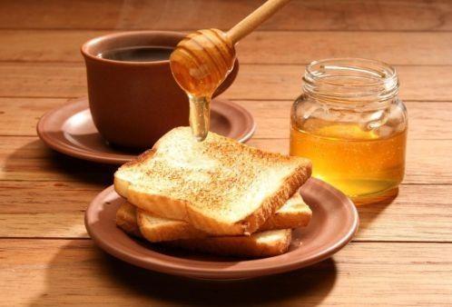 Продавам чист пчелен мед букет 2020 г.- 7 лв. на дребно, 6 лв. на едро