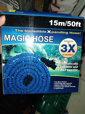 Шланги magic hose