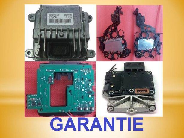 Repar/reconditionez(150lei)calculator pompa injectieOpel Ford,Audi,Bmw