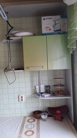 Продам кухонный гарнитур.