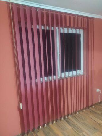 Jaluze Vertical Dormitor-Living