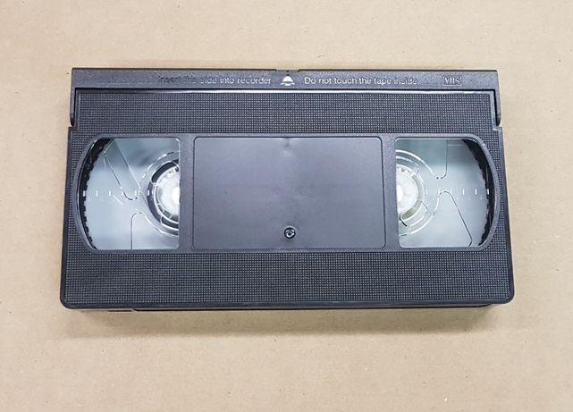 Transfer casete video vechi in format digital