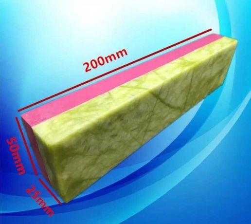Нов Камък за заточване белгия воден камък голям размер брус