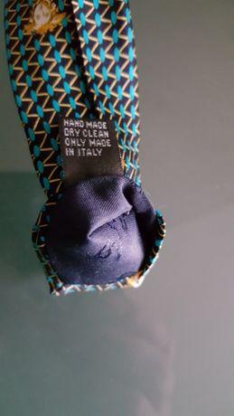cravata versace
