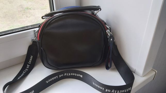 Продам сумку не дорого
