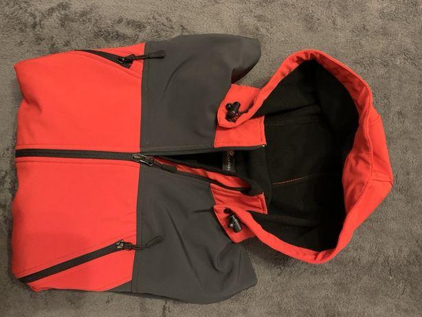 Gebo Mountain Men Jacket -size M