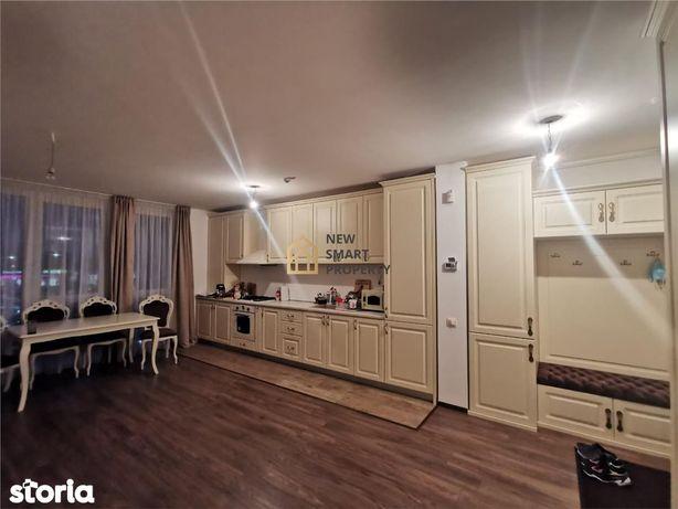 De vanzare - Apartament 2 camere - Ared