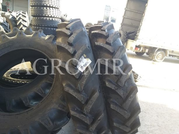 9.5-32 CAUCIUCURI inguste met tractor anvelope legumicole cu GARANTIE