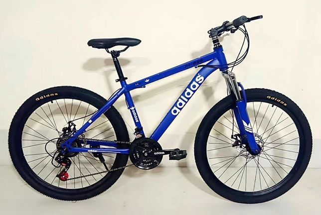 Велосипед Спортивный Ең төмен бағада