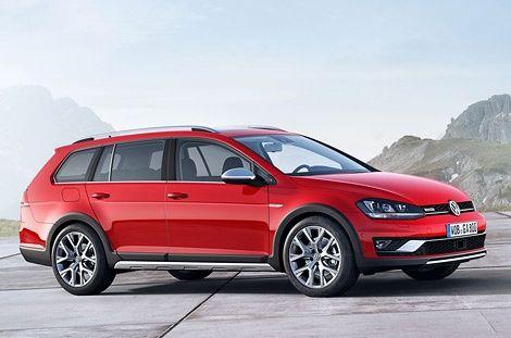 Компьютерная диагностика Volkswagen, Audi, Skoda, Seat, возможен выезд