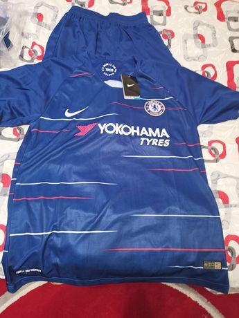 Echipament Chelsea