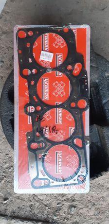 Прокладка гбц пассат б5 1.8т