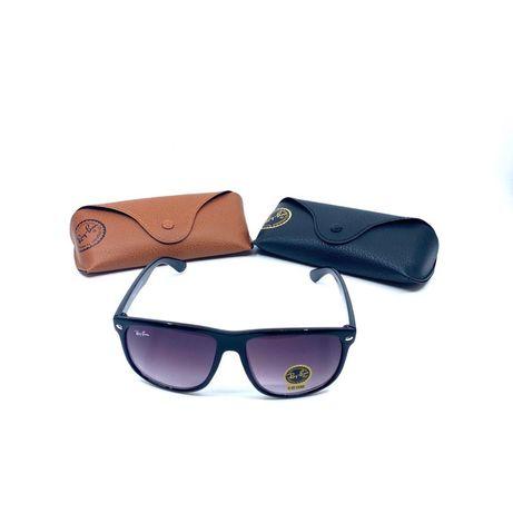 Ochelari de Soare Ray-Ban