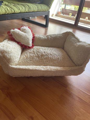 Canapea catei/pisici