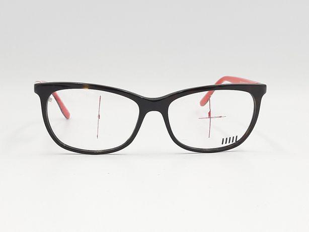 Rame superbe de ochelari de vedere dama Metropolitan noi