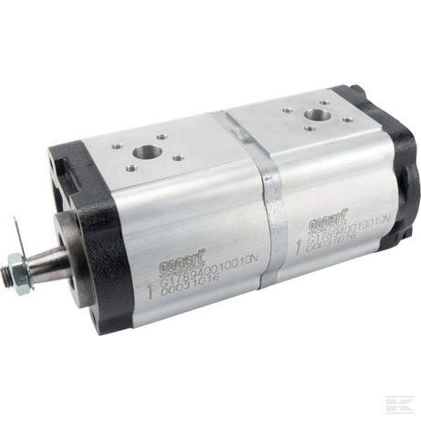 Pompa hidraulica Case/Deutz/Fendt/John Deere/Steyer