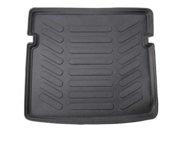 Стелка за багажник за Dacia Duster 2010 - 2017 4x4 Дачия Дъстър 4х4