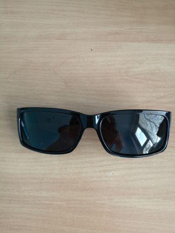 Мужские очки polarized антиблик